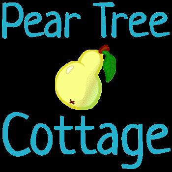 Pear Tree Cottage
